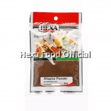 HEXA Allspice Powder  25g