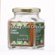 """Sapna Anand"" Ceylonese Curry Powder 80g"