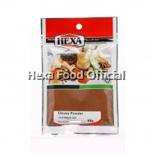 HEXA Cloves Powder 50g