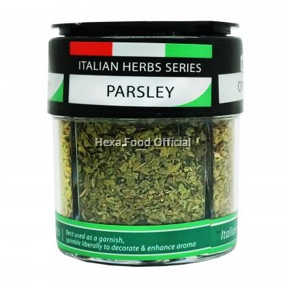 HEXA Italian Herbs Series (4 in 1) 24g