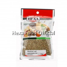 HEXA Majoram Leaves 15g