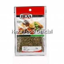 HEXA Mint Leaves 15g
