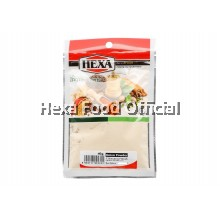 HEXA Onion Powder 40g