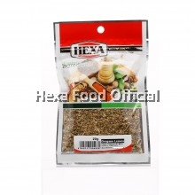 HEXA Oregano Leaves 20g