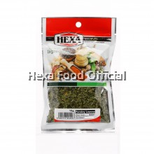 HEXA Parsley Leaves (5MM) 15g