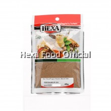 HEXA Szechuan Pepper Powder 40g #300