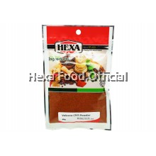HEXA Volcano Chili Powder 40g