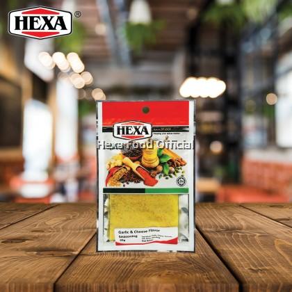 Hexa Garlic & Cheese Seasoning 50g