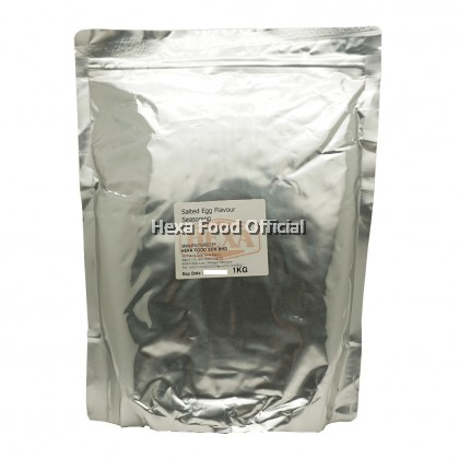 HEXA SALTED EGG SEASONING 1kg