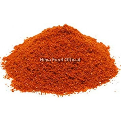 HEXA CAYENNE PEPPER POWDER 1kg