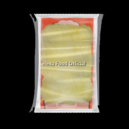 HEXA Garlic Powder 1kg