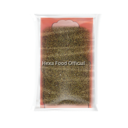HEXA OREGANO LEAVES 1kg