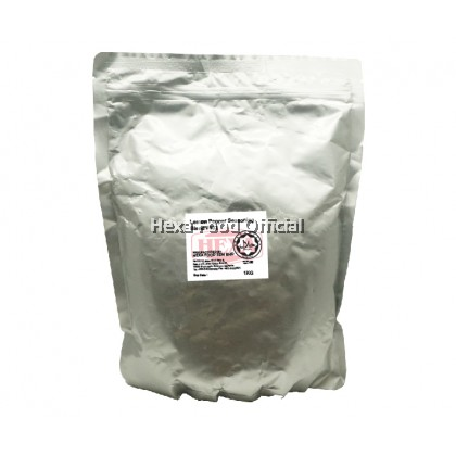 HEXA Lemon Pepper Seasoning 1kg
