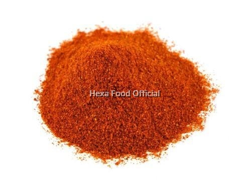 Hexa Paprika Powder