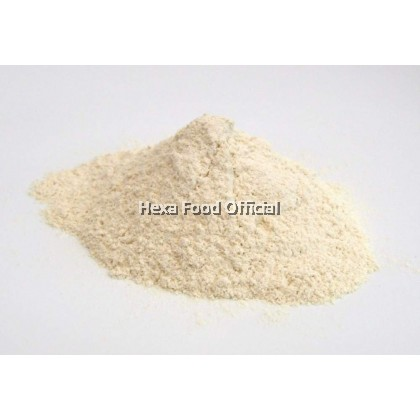 HEXA ONION POWDER 1kg
