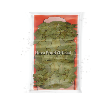 HEXA Bay Leaves 500g