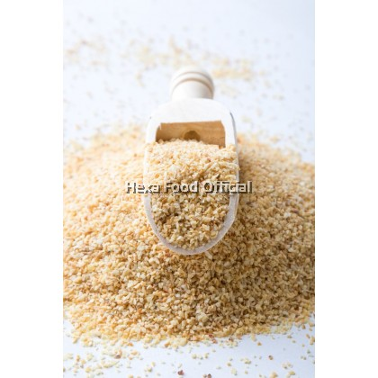 HEXA Granulated Garlic 1kg