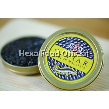 Mother's Day Special Gift HEXA Caviar Siberia 30g