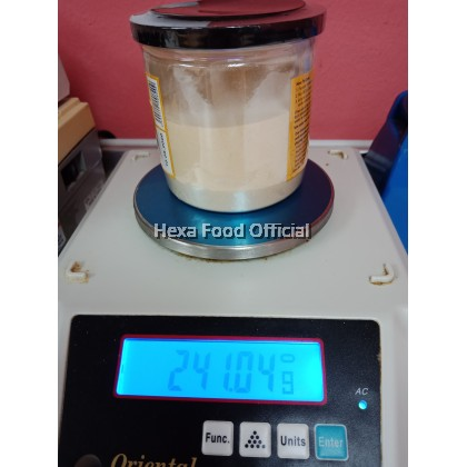 HEXA Cheese Sauce Premix Powder 200g*12