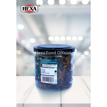 HEXA STAR ANISE SEEDS 60g