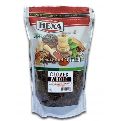 HEXA CLOVES WHOLE 350g