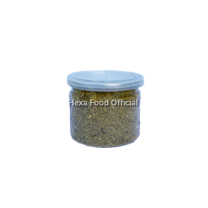 HEXA Lemon Pepper Seasoning 160g