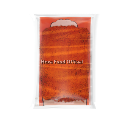 HEXA VOLCANO CHILI POWDER 1kg