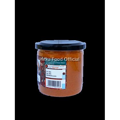 HEXA Fish + Meat Curry Powder (170g X 2)