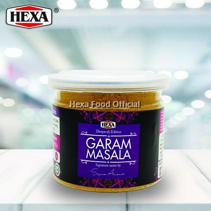HEXA GARAM MASALA X SAPNA ANAND (DEEPAVALI EDITION) 70g