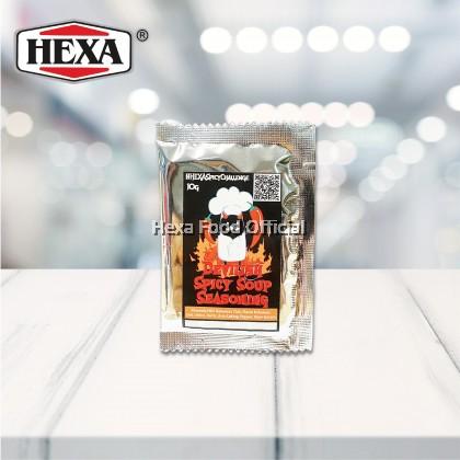 HEXA DEVILISH SPICY SOUP SEASONING 10G